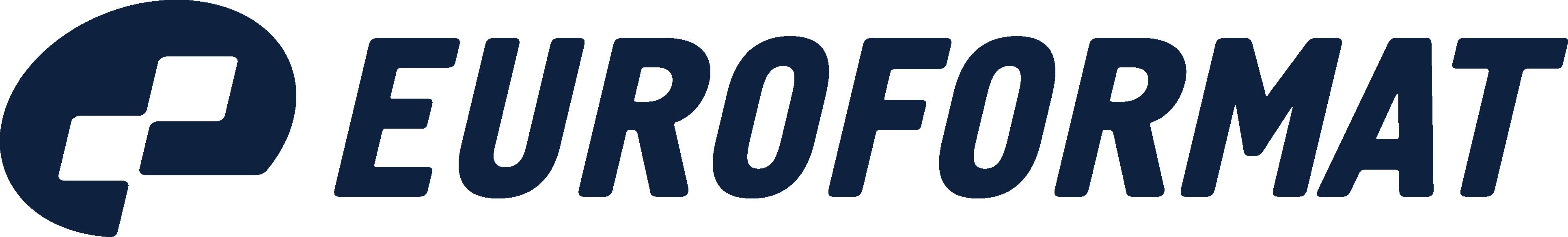Євроформат