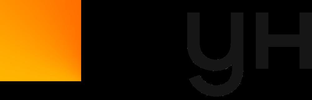 lun.ua