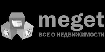 Мегет