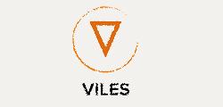 Viles